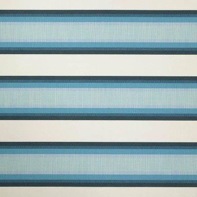 Sunbrella Colonnade Seaglass 4823 Fabric