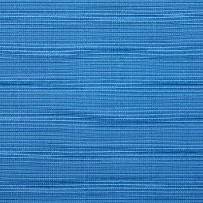 Sunbrella Silica Caribbean 4831 Fabric