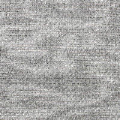 Sunbrella Silica Gravel 4833 Fabric
