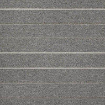 Sunbrella Silica Ash 4835 Fabric