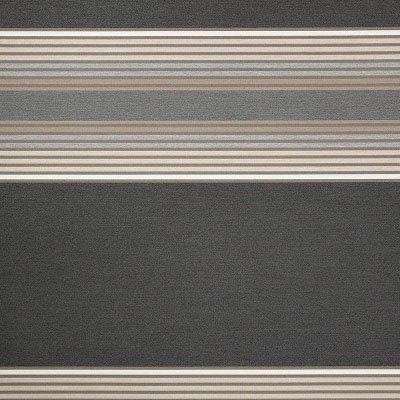 Sunbrella Tillman Shale 4836 Fabric