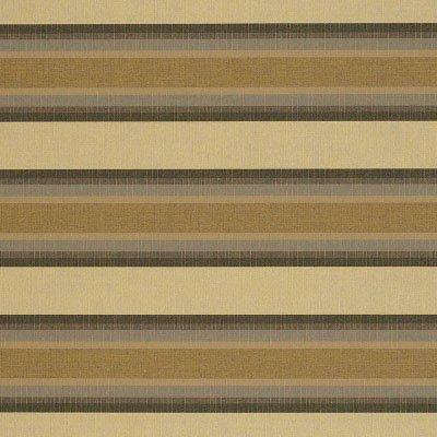 Sunbrella Colonnade Fossil 4855 Fabric