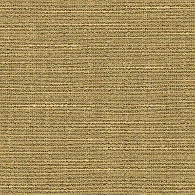 Sunbrella Silica Barley 4858 Fabric