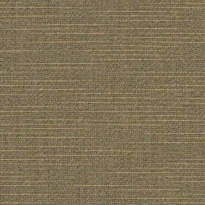 Sunbrella Silica Sesame 4860 Fabric