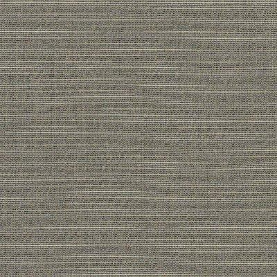 Sunbrella Silica Stone 4861 Fabric