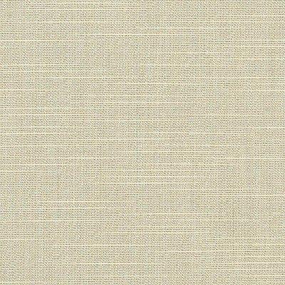 Sunbrella Silica Silver 4862 Fabric
