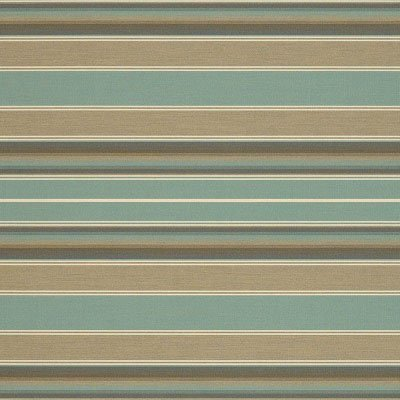 Sunbrella Kiawah Spa 4868 Fabric