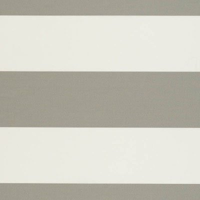 Sunbrella Manhattan Fog 4876 Fabric