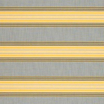 Sunbrella Rodanthe Metallic 4879 Fabric