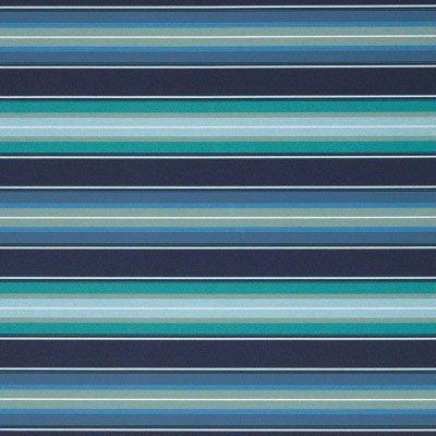 Sunbrella Saxon Cascade 4884 Fabric