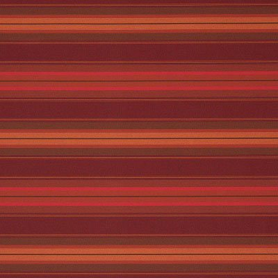 Sunbrella Saxon Chili 4885 Fabric