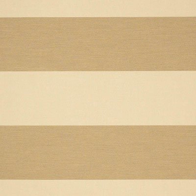 Sunbrella Manhattan Dune 4891 Fabric