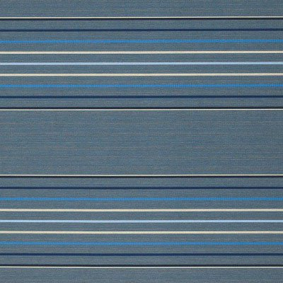 Sunbrella Motive Denim 4895 Fabric