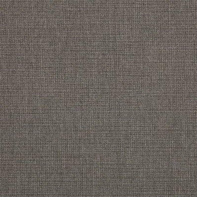 Sunbrella Silica Charcoal 4897 Fabric
