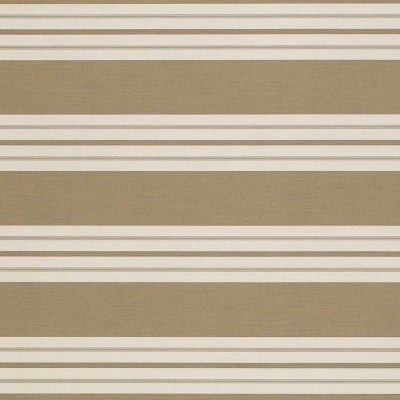 Sunbrella Heather Beige Classic 4954 Fabric
