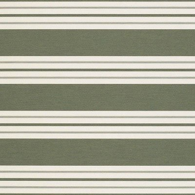 Sunbrella Fern Classic 4955 Fabric