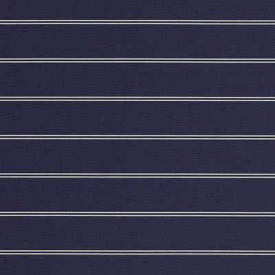 Sunbrella Cooper Navy 4987 Fabric