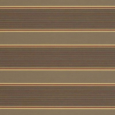 Sunbrella Eastridge Cocoa 4994 Fabric