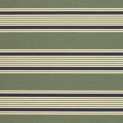 Sunbrella Ashford Forest 4995 Fabric