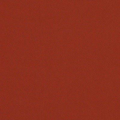 Sattler Canvas Terracotta 5440 Fabric